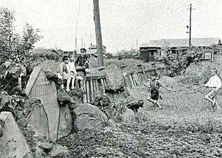 疝気稲荷1950ごろ.jpg