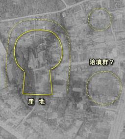 白山神社1947_2.jpg