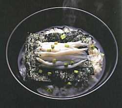 白魚飯.jpg