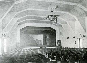 白鳥座1925.jpg