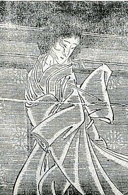 百物語「大名屋敷の幽霊」.jpg