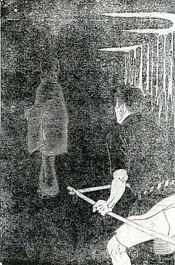 百物語「路上の幽霊」.jpg