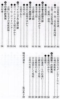 目次3.jpg
