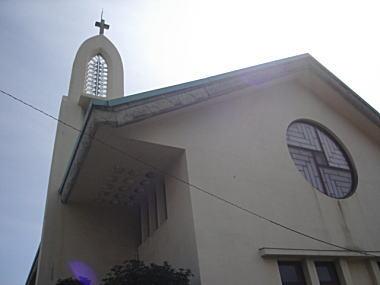 目白ヶ丘教会1.JPG