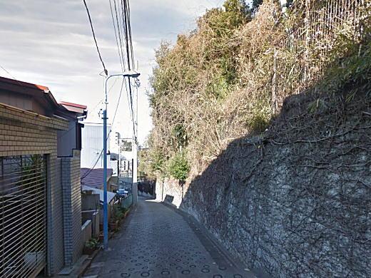 目白学園バッケ坂.jpg