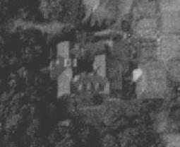 目白徳川邸1947_1.JPG