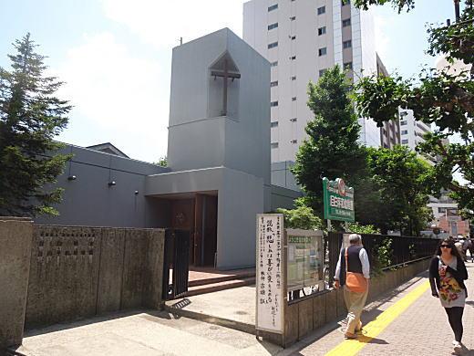 目白教会.JPG
