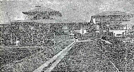 目白文化村192307.jpg