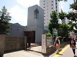 目白福音教会.JPG