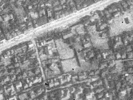 目白福音教会19450402.jpg