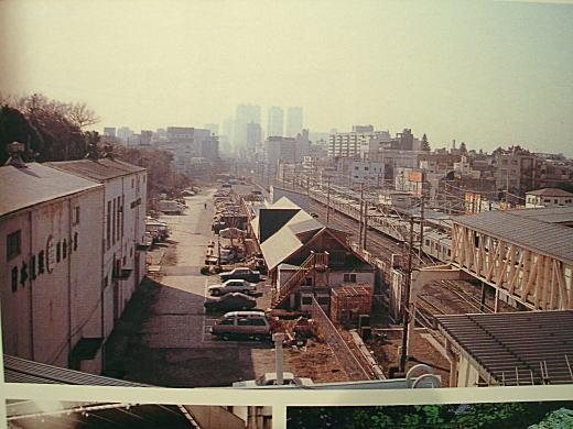 目白貨物駅1970年代.JPG