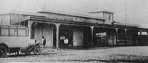 目白駅1929.jpg