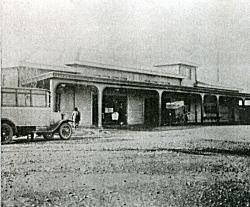 目白駅1931.jpg