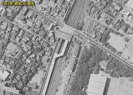 目白駅1963.jpg