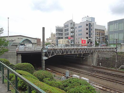 目白駅2016.JPG
