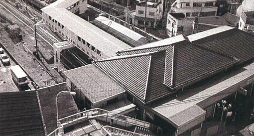 目白駅5.jpg