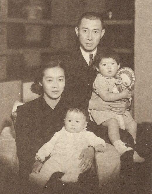 相馬恵胤・雪香夫妻1941.jpg