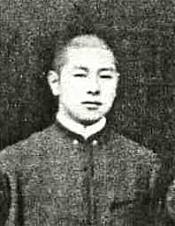 相馬正胤1913.jpg