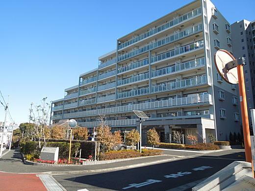 相馬邸(広町)1.JPG