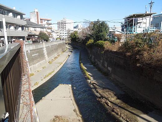 相馬邸(広町)3.JPG