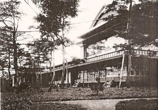 相馬邸1915.jpg