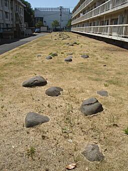 相馬邸礎石群2.JPG