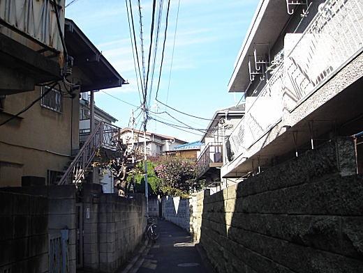 矢田坂下.JPG