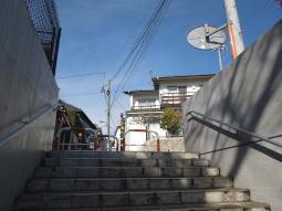 矢田邸跡2.JPG