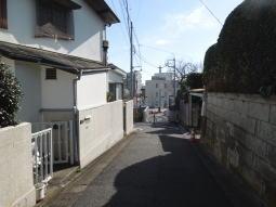 矢田邸跡3.JPG