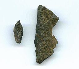 石器状切片.jpg