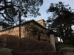 神奈川県庁本庁舎2.JPG