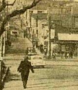 神楽坂1954.jpg