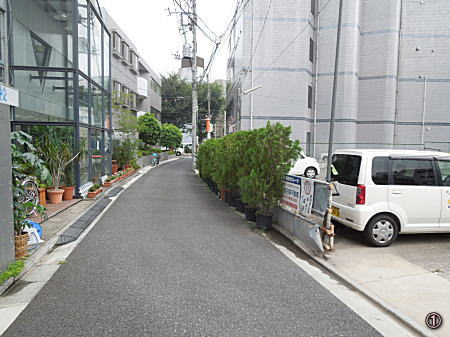 神田上水01.JPG
