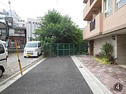 神田上水04.JPG