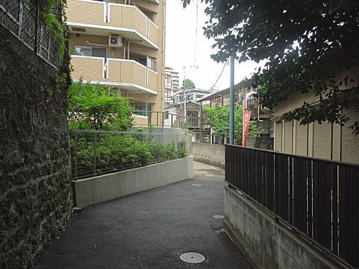 神田久保1.JPG