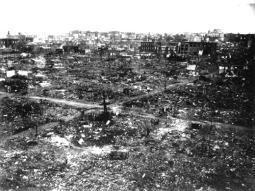 神田全焼1923.jpg
