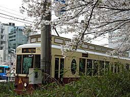 神田川2.JPG