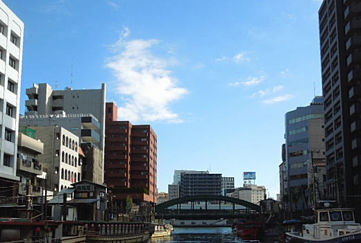 神田川柳橋01.jpg