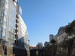 神田川水道橋.jpg