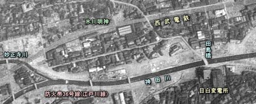 神田川沿い.jpg