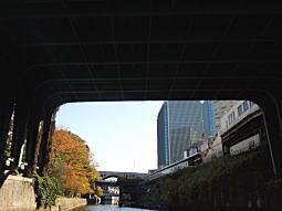 神田川聖橋02.jpg