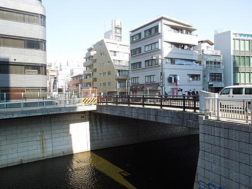 神高橋1.JPG