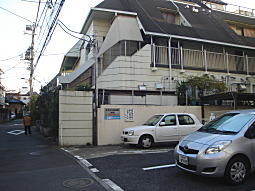 福の湯(高田馬場).JPG