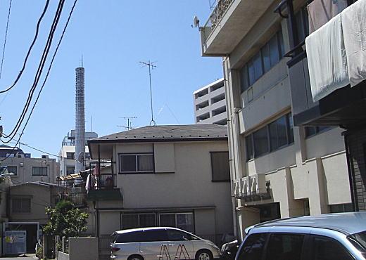 福の湯煙突.JPG