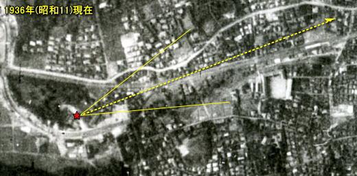 空中写真1936.jpg