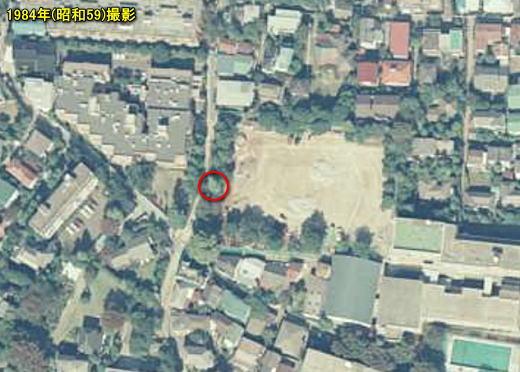 空中写真落中グラウンド1984.jpg