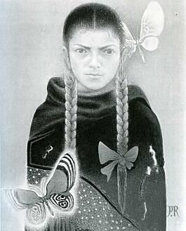 竹中英太郎「少女像a」1979.jpg