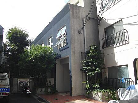 竹嶌邸跡.JPG
