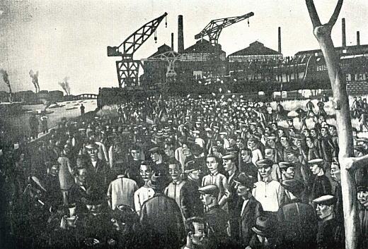 竹本賢三「石川島」1929.jpg