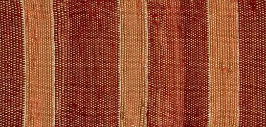 笠原手織り機半巾帯.jpg